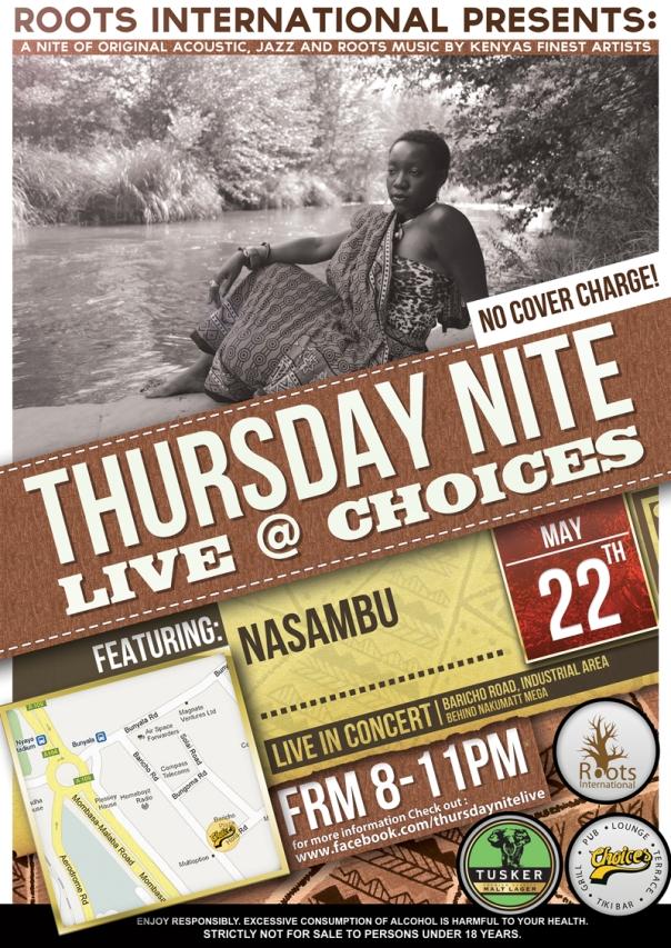 TNL@C_Nasambu